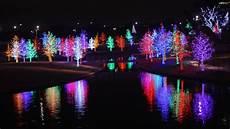 Pebble Creek Lights 2018 Where To See Christmas Lights In Buffalo Ny 2018 Edition