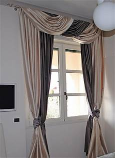 ikea tendaggi e tessuti drapes and upholstery products