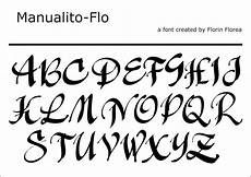 Lettering Font Style Free Calligraphy Font File Page 3 Newdesignfile Com