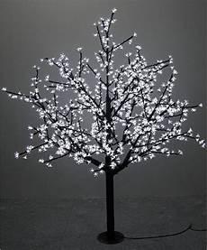 Tree Lights On Sale 6 Color Led Cherry Blossom Tree Light Led Artificial Tree