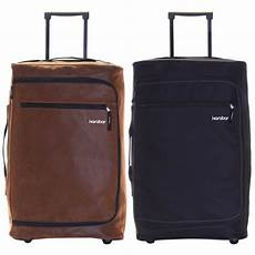 easyjet cabin suitcase easyjet ryanair cabin approved travel trolley luggage