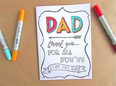 Day Cards Templates Free Father S Day Chalkboard Template Hobbycraft