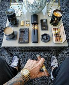 keep it s inspo mens luxury lifestyle cigars