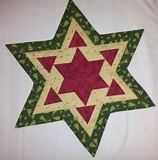 patchwork weihnachten patchwork deckchen weihnachten v 225 noce n 228 hen
