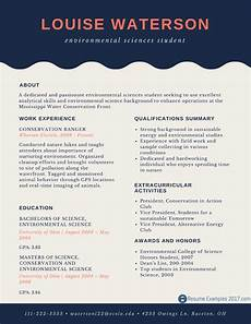 Best It Resume Perfect Entry Level Resume Examples Resume Examples 2019