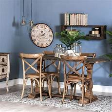 piantane per tavoli tavolo legno anticato provenzale mobili etnici provenzali