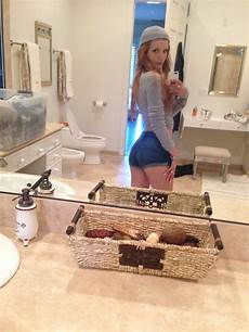 Torn Picture Bella Thorne Leaked Photos Http Icelev Com