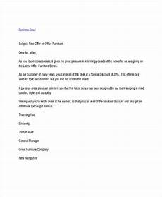 Sample Business Emails Free 9 Business Email Examples Amp Samples In Pdf Doc
