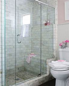 ideas for showers in small bathrooms budget friendly design ideas for small bathrooms