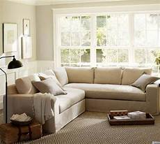 Small Space Sectional Sofa 3d Image by 38 Small Yet Cozy Living Room Designs Small Living