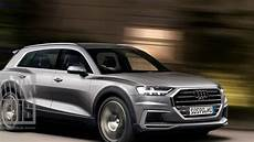 2020 audi q9 2020 audi q9 redesign price specs and interior top