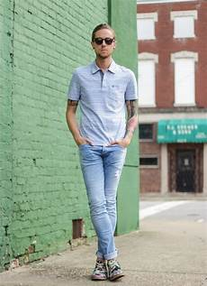 What To Wear With Light Blue Jeans Pin By Kendall Brooks On Other Fashion Food Tips In