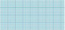 2mm Graph Paper Graph Paper Sheets Cavalier Art Supplies