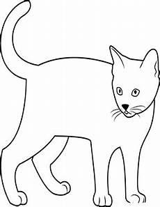 Ausmalbilder Dicke Katze Pin Auf Ausmalbilder Katzen