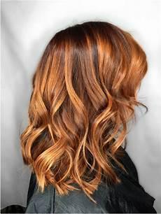 frisuren braune haare mit blonden strähnen frisuren braun mit blonden str 228 hnen yskgjt