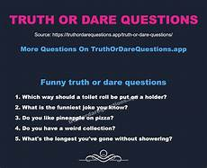 Truths To Ask ᐅ 600 Good Truth Or Dare Questions To Ask Amp Funny Dares
