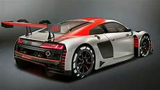 2019 Audi R8 Lmxs by 2019 Audi R8 Lms Wallpapers And Hd Images Car Pixel