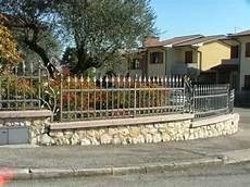 ringhiera esterno recinzioni da esterni recinzioni e ringhiere da esterno
