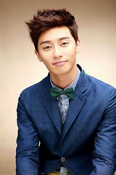 187 park seo joon 187 korean actor actress