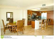 cucina e sala da pranzo cucina e sala da pranzo gastronomiche progettista