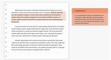 Evaluate Essay Example How To Write An Evaluation Essay Outline Tips Steps