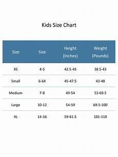 Walmart Clothing Size Chart Hanes Boy S Micro Fleece Pajama Lounge Pants Walmart Canada