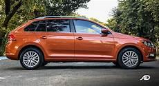volkswagen santana 2020 volkswagen santana gts 2020 philippines price specs