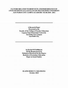 Term Paper Cover Page Format Cover Page Of A Term Paper Mla Format Cover Page 2019 02 26