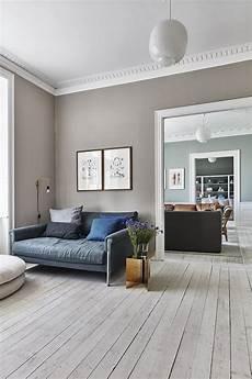 dekorere et nyt hjem en herskablejlighed p 229 216 sterbro skabt til et nyt