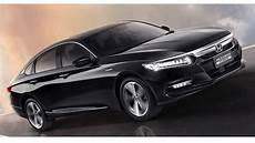 2020 honda civic hybrid image gallery 2020 honda accord hybrid sedan