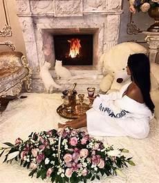 image result for luxury lifestyle luxury lifestyle