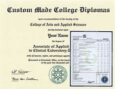 Fake Degree Certificates Free 12 Best Fake Ase Certificate Print Your Own Diploma