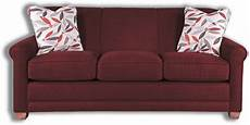 Reclining Sofa Png Image by Shop Locally In Mid Michigan At Godwin S Furniture Mattress