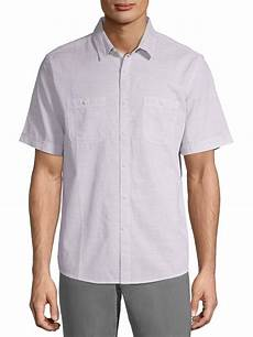 george sleeve shirts for george george s and big s premium sleeve