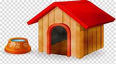 free kennel cliparts free clip free clip