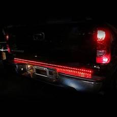 2006 Toyota Liftgate Light Toyota Tundra 2000 2006 Led Tailgate Light Bar
