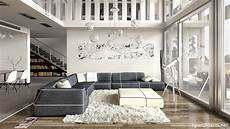 white home interior design white luxury home design ideas combined with modern