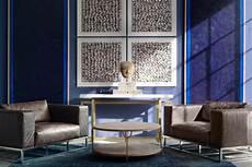 Andrew Martin Design New Andrew Martin Furniture 2018 Andrew Martin