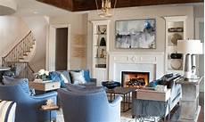modern luxury home atlanta by nandina home design