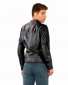 slim fit coats for black slim fit black leather moto jacket custom leather