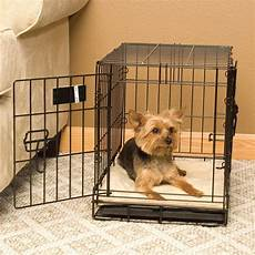 k h manufacturing self warming crate pad gray