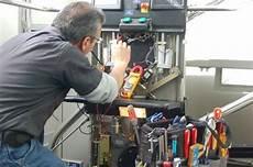 Elevator Repair Jobs Elevator Maintenance Services Elevator Servicing