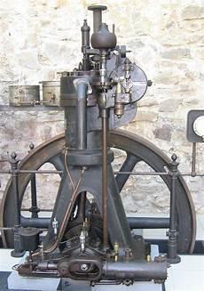 candele motore diesel accadde oggi nel 1892 diesel brevett 242 il motore porta