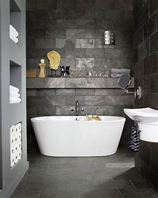 tile designs for bathroom walls 37 grey slate bathroom wall tiles ideas and pictures
