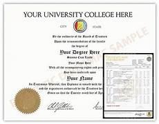 Fake Phd Buy Fake Phd Degree Online Realisticdiplomas Com