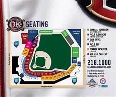 Okc Redhawks Stadium Seating Chart Seating Map Oklahoma City Dodgers Ballpark