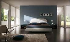 pareti colorate da letto pareti colorate abbinamenti camere da letto cerca con