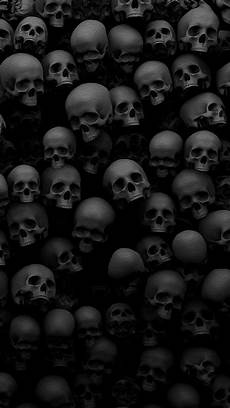 black and white wallpaper iphone skull pin by kabir on black and white photography