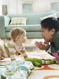 Looking For A Sitter Help Me Grow A Guide To Babysitters How To Have The Best
