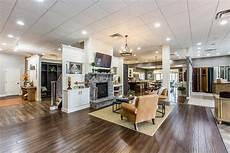 Candlelight Homes Design Center Design Center Portfolio Cedar Knoll Builders Lancaster
